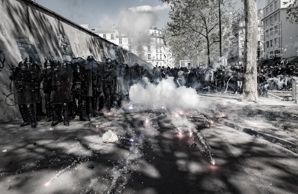 art riot-12.jpg