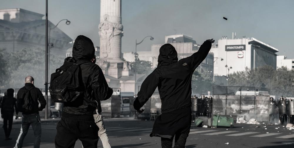 art riot-30.jpg