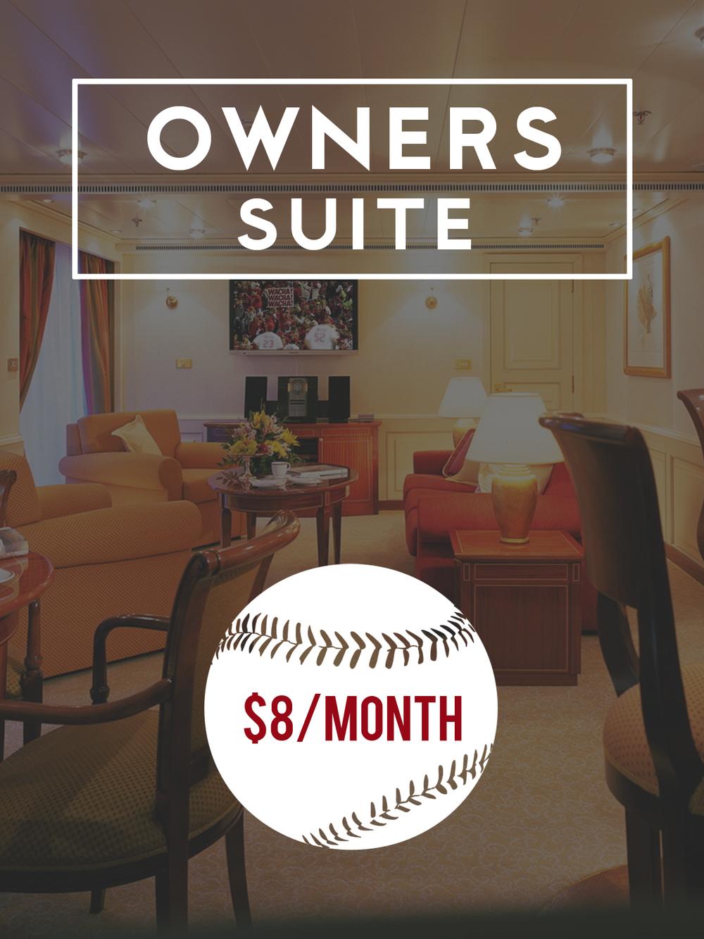 Owners suite.jpg