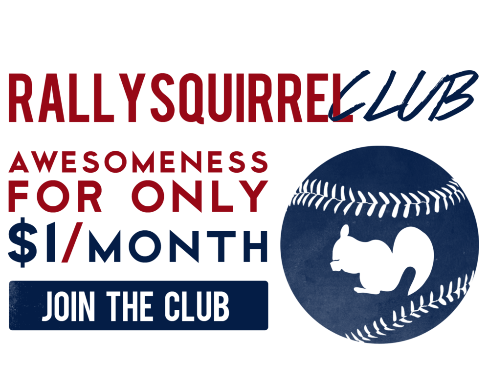 Rally Squirrel click here.png