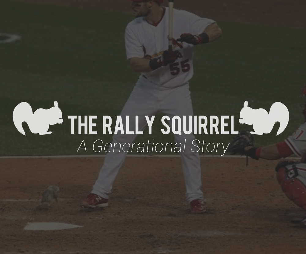 The Rally Squirrel2.jpg