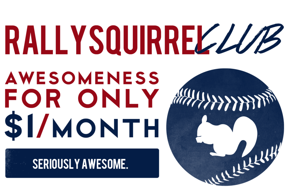 Rally Squirrel seriously awesome.png