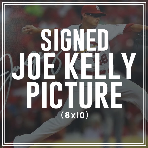 Signed Kelly Picture.jpg
