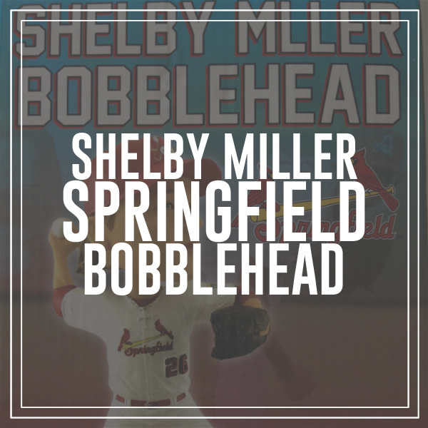 Shelby Miller Bobblehead copy.jpg