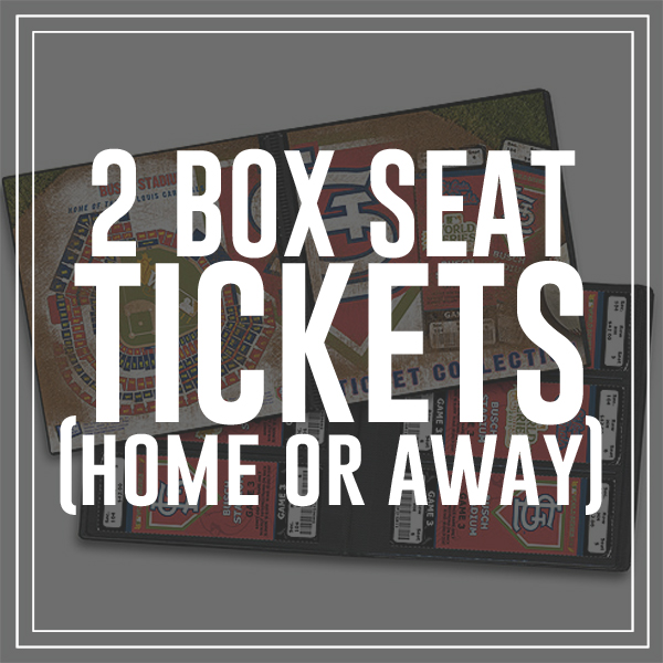2 Box Seats copy.jpg