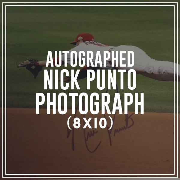 Nick Punto.jpg