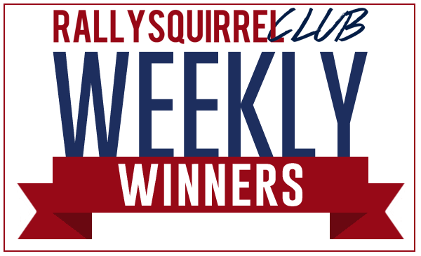 Weekly Winners SQ copy.png