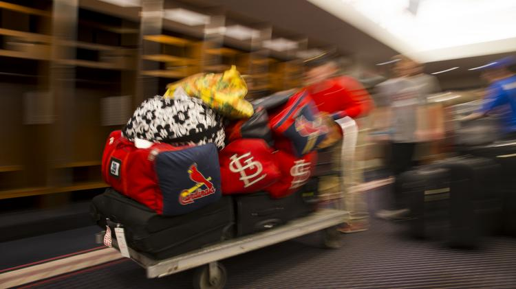 Cardinals gear.jpg