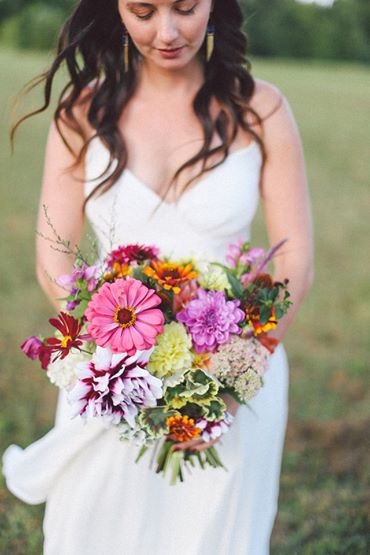 Emily Bridal Bouquet.jpg