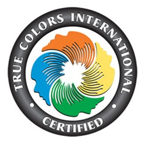 True  Colors  International