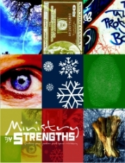 Ministry  By  Strengths