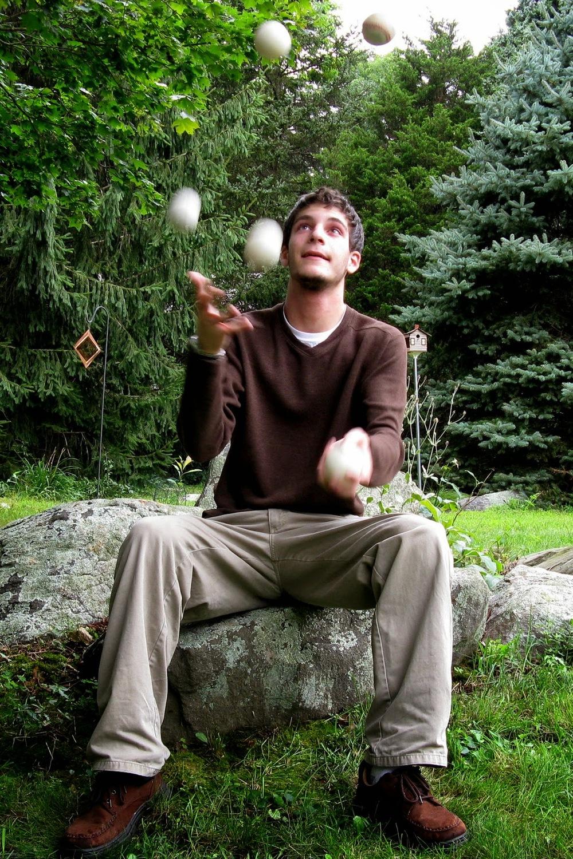Juggling%2BBaseballs.jpg