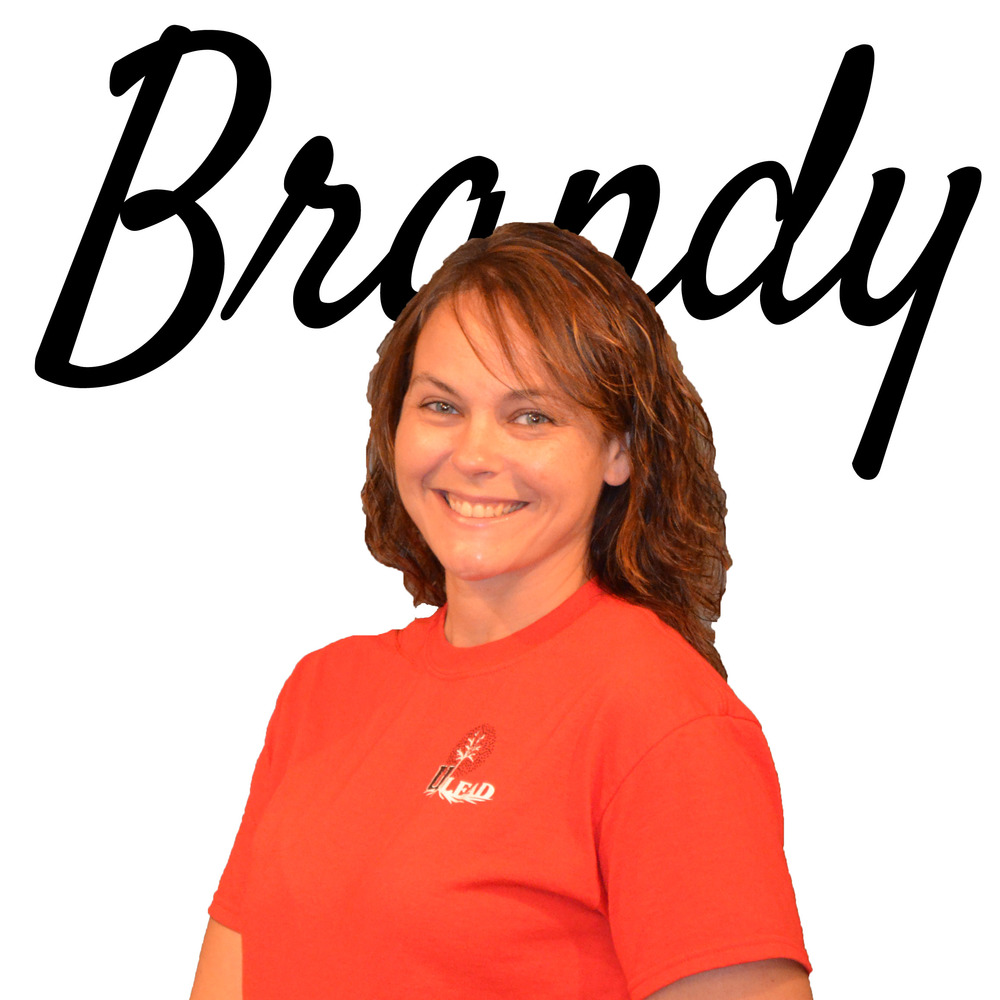 Office Manager brandy@uleadinc.org