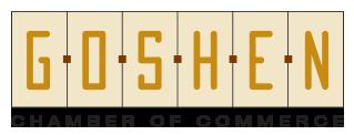 Goshen Chamber of Commerce.png