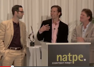 natpe-recognition-award-3.png