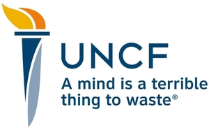 uncf-logo.jpg