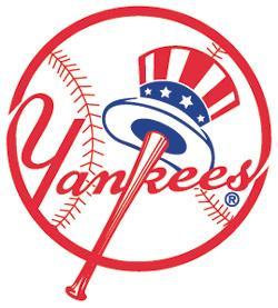 yankees-logo-jpg.jpg