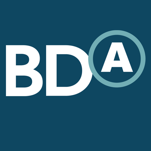 BDA_logo.png