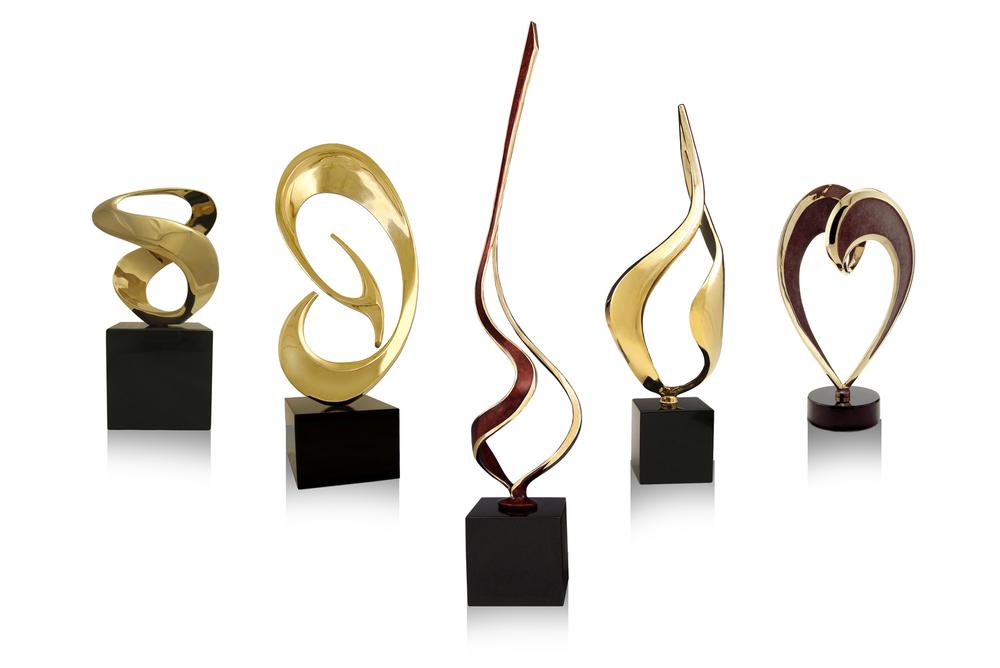 Unique Recognition Awards