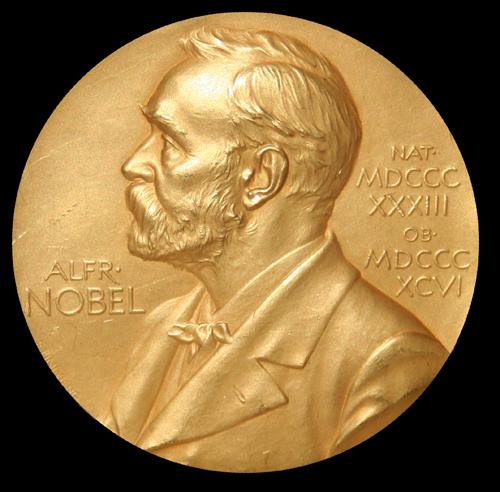 20131011153017!Nobel_Prize.png