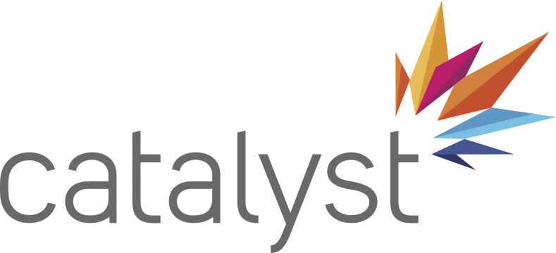 Catalyst_full_color (1).png