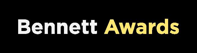Custom Awards & Trophies - Bennett Awards
