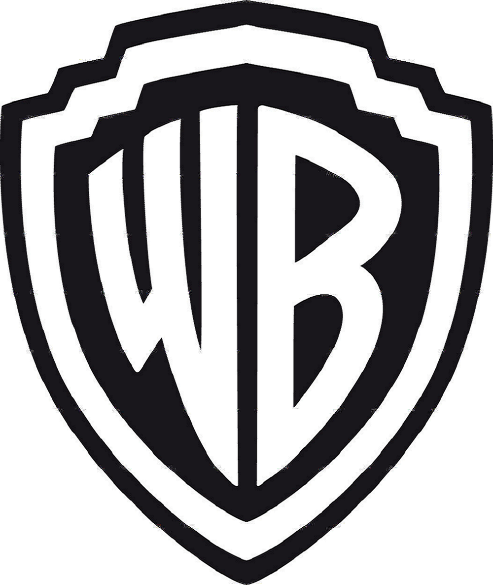 Warner_Bros._Records.png