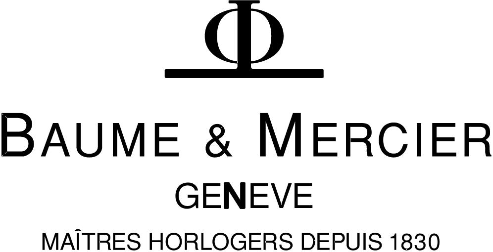 free-vector-baume-mercier_087864_baume-mercier.png