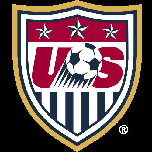 US_Soccer_logo.png