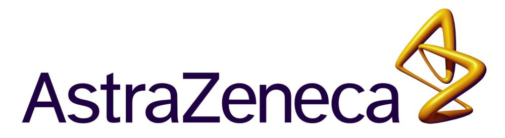 AstraZeneca-logo-3D.png