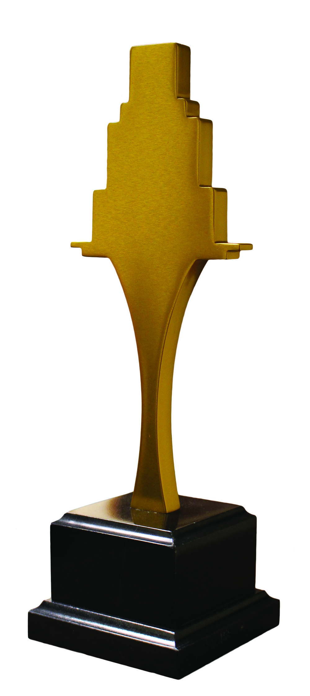 Golden Tier Award (1).jpg