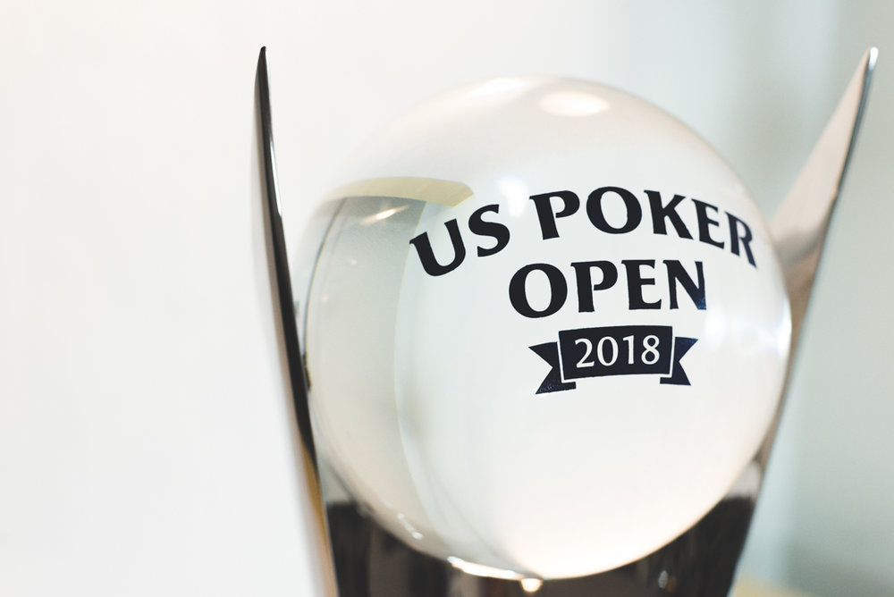 US-Poker-Open-2.jpg