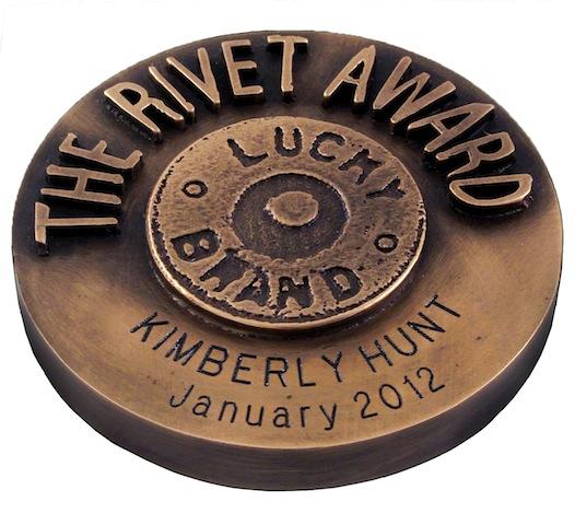 Lucky Brand Rivet Award Copper CO Web.jpg