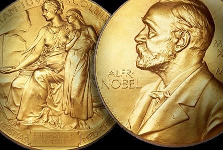 nobel_medal_crick.jpg