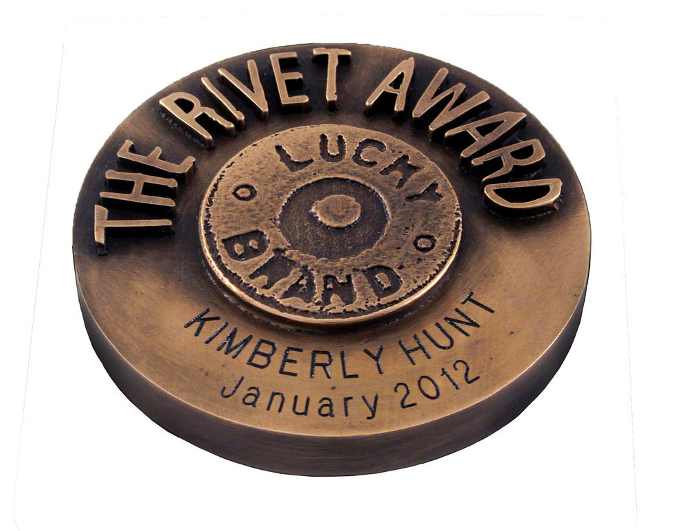 Lucky Brand Rivet Award Copper no base Cutout.jpg