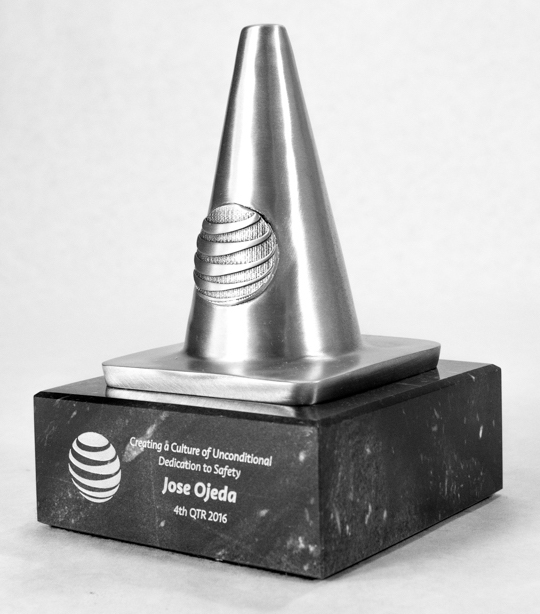 AT&T- Cone Cropped.jpg
