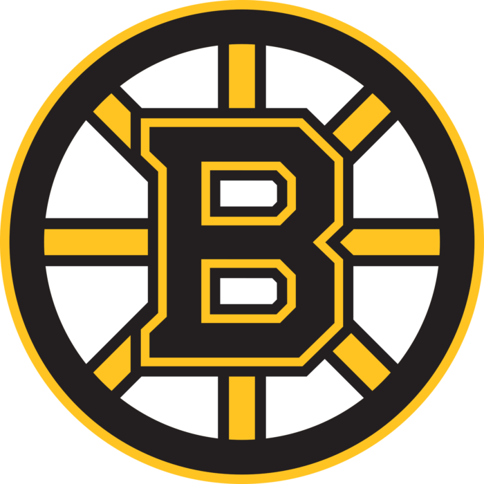 Boston_Bruins_logo_logotype_symbol_emblem-700x700.png