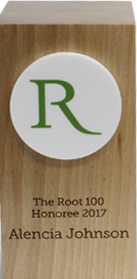 The+Root+Single+CO.png