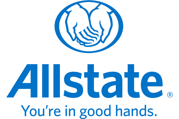 allstate-insurance-logo-vector.png