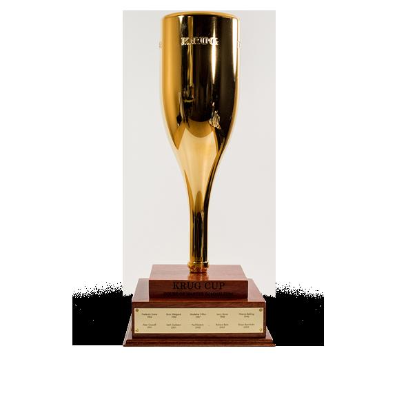 Krug Cup