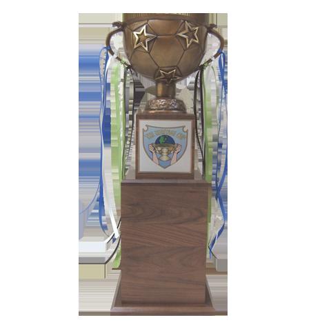 MLS Heritage Cup