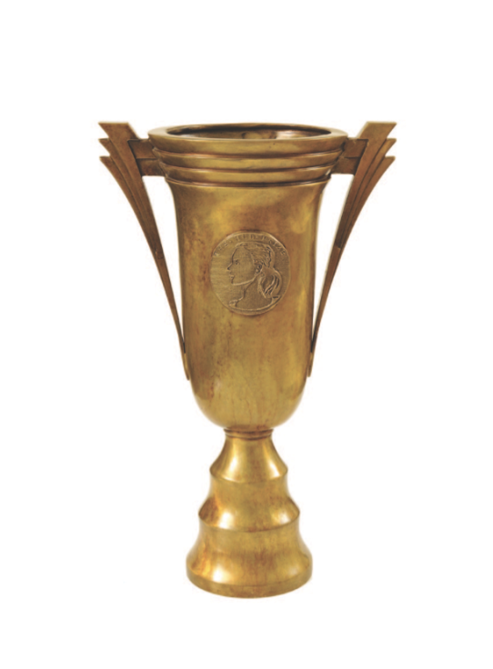 Hub Prize Cup