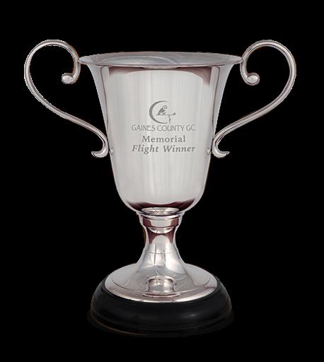 Advantage Cup