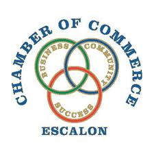 Escalon Chamber of Commerce