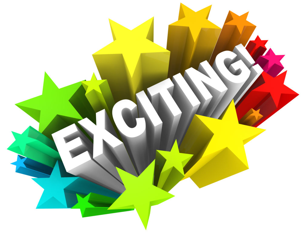 excitement is in the air for all things spring escalon free march clip art images free march clip art images