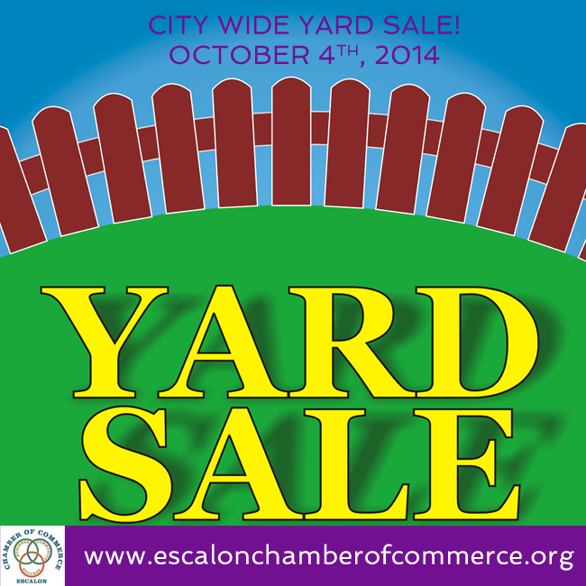 yard_sale.png