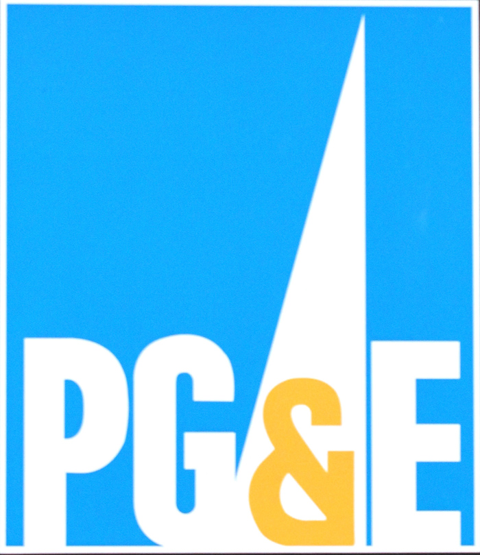 PGE_SIGN_GENERIC_2.jpg