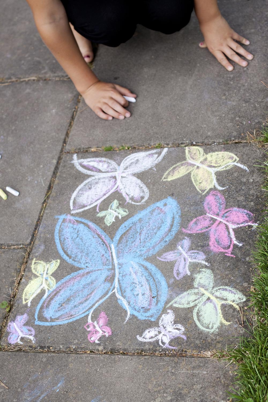 bigstock-Chalk-Drawing-Of-Butterflies-O-53077912.jpg