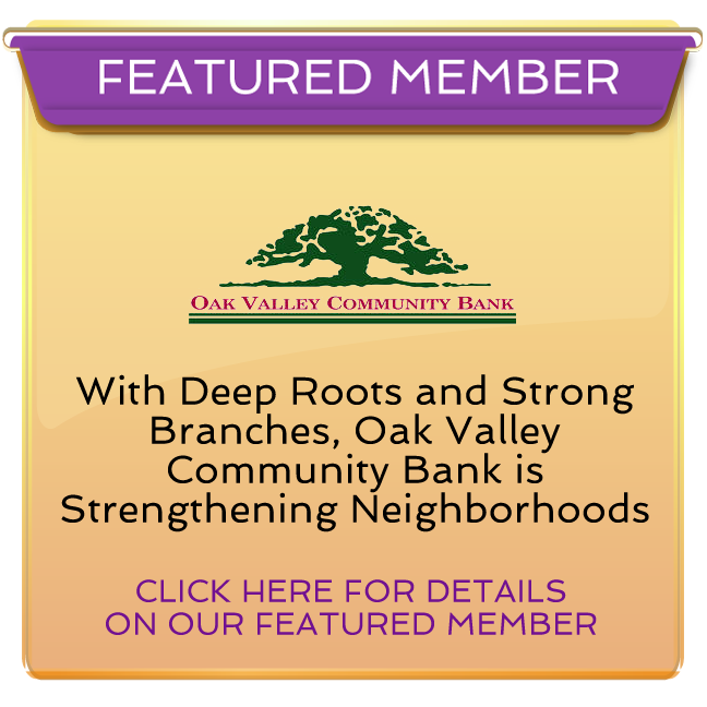 featured_member_may2014.png