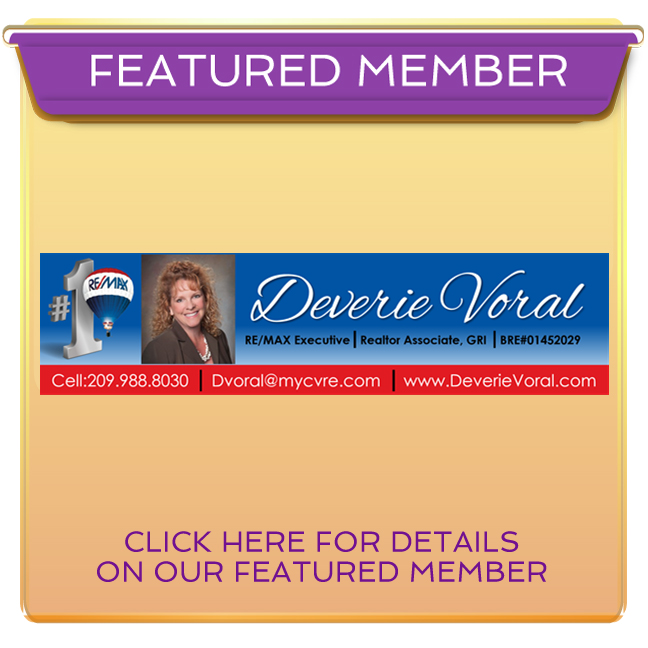 featured_member_jan2015.png